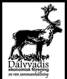 Dalvvadis.se
